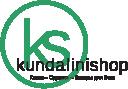 KundaliniShop